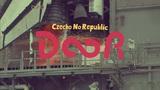 Czecho No Republic、 6/10配信リリースのニュー・アルバム『DOOR』収録曲発表&全曲トレーラー公開。発売日にスタジオ・ライヴ配信も決定
