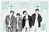 "DENIMS、秋から冬にかけて""「DENIMS ONEMAN TOUR 2020」(仮)""開催決定"