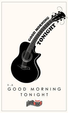 good_morning_tonight.jpg