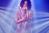 キタニタツヤ、ソニー・ミュージックレーベルズよりニュー・アルバム『DEMAGOG』8/26リリース決定。10月より全国ツアーも