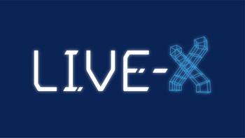 live_x_logo.jpg