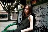 milet、1stフル・アルバム『eyes』よりToru(ONE OK ROCK)プロデュースの新曲「Somebody」ティーザー映像公開