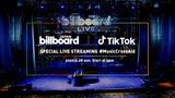 """緑黄色社会、milet、Novelbrightら6組出演。Billboard JAPANとTikTokによるスペシャル・ライヴ""""#MusicCrossAid""""、6/28ビルボードライブから生配信"""