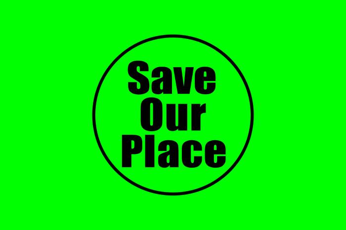 """ライヴハウス支援企画""""Save Our Place""""、第9弾でKeishi Tanaka、村松 拓(NCIS etc.)ら制作曲「Baby, Stay Home」のリミックス・ミニ・アルバムなど配信開始"""