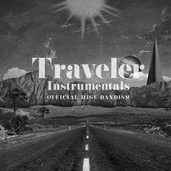 traveler_inst_jacket_final_0604.jpg