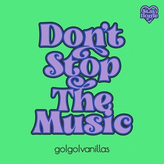 vanillas_dont_Stop_the_music.jpg