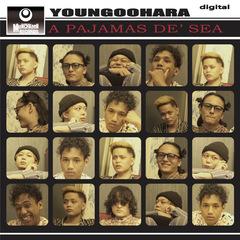 youngohara_pajama-jk.jpeg