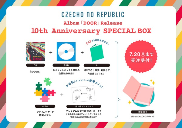Czecho-No-Republic_box.jpg