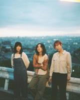 "Hump Back、バンド史上最大キャパとなる大阪城ホール単独公演""拝啓、少年少女たちよ""開催決定"