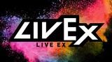 "HYDE × BLUE ENCOUNT、無観客対バン・ライヴ""LIVE EX""7/24開催決定"