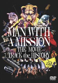 MWAM_TRACE_the_HISTORY_DVD.jpg