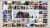 Novelbright、一般公募で集まった写真で構成した「Photo album」MVを7/26公開決定