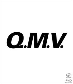 QMV_BD.jpg