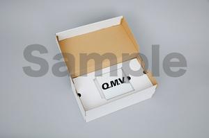 QMV_BOX_image01.jpg