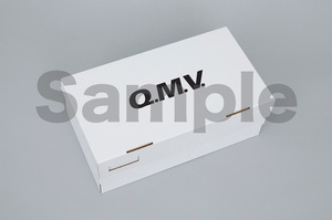 QMV_BOX_image02.jpg