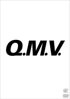 QMV_DVD.jpg