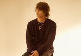 ReN、ニュー・シングル「We'll be fine」アコースティック・バージョンをリリース