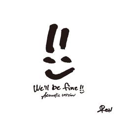 ReN_wellbefine_acoustic.jpg