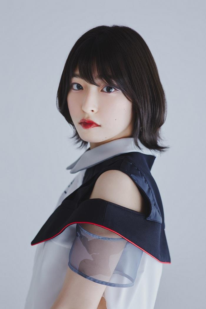 矢川 葵(Maison book girl)、80年代〜00年代の音楽を届けるラジオ・レギュラー番組8/6スタート
