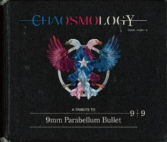 chaosmology.jpg