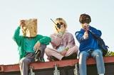 """サイダーガール、TVアニメ""""炎炎ノ消防隊 弐ノ章""""ED主題歌の新曲「ID」MVを本日7/4プレミア公開。""""5代目サイダーガール""""莉子が初出演"""