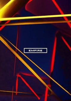 empire_scep_cassette.jpg