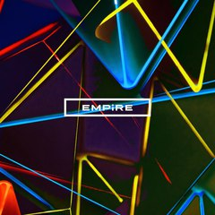 empire_scep_dvd.jpg