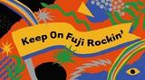 """""""FUJI ROCK FESTIVAL""""、過去のアーティスト・パフォーマンスを中心に編成した特別ライヴ番組を3日間にわたりYouTubeにて配信決定"""