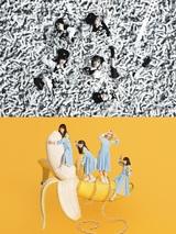 GO TO THE BEDS / PARADISES、1stフル・アルバム本日7/22発売。GO TO THE BEDSはYouTube Live内で「行かなくちゃ?」MV解禁、PARADISESは20時に「YEAH!!」MVプレミア公開