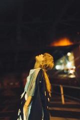 キミノオルフェ、10ヶ月ぶりとなる新曲「That Never Goes Out」MV公開&配信開始