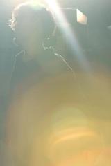 MONJOE(DATS)、ソロ・デビュー作「Stunning Misshapes feat. Garden City Movement」7/29配信リリース