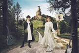nano.RIPE、デビュー10周年記念ベスト・アルバム9/23リリース決定。店舗特典CDには伊藤かな恵、愛美が参加