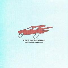 okamotos_suda_Keep_On_Running.jpg