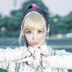 omoriseiko_SInger Songwriter_JK.jpg