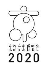 """くるり、主催イベント""""京都⾳楽博覧会""""今年は初のオンライン開催"""