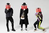 """saji、""""saji緊急特番~今日はsaji 1st Live Tour最終日の予定でしたSP~""""生配信。ファンから募集した手紙をもとに制作した楽曲「クラスメート」アコースティックVer.番組内で披露"""