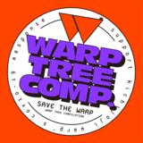 """ライヴハウス 吉祥寺WARPを救うプロジェクト""""SAVE THE WARP""""発足。忘れらんねえよ、FINLANDS、金廣真悟ほか全44アーティストによるドネーション・デジタル・コンピ7/27よりリリース"""