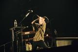 """渋谷すばる、当たり前の日常の大切さと感謝を歌った新曲「人」緊急配信リリース決定。本日7/2のFM802""""ROCK KIDS 802 -OCHIKEN Goes ON!!-""""で初OA"""