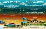 """SUPERSONIC""、第4弾アーティストで石野卓球、藤井 風、origami SUPERSONIC sessions、SKY-HI発表。BiSH大阪追加出演、OA第1弾でOmoinotake、ステレオガールらも決定"