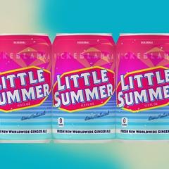 vicke_matsumoto_little_summer.jpg