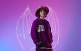 ビッケブランカ、本日7/6リリースとなった松本 大(LAMP IN TERREN)参加曲「Little Summer」のDJセット・ライヴ映像公開