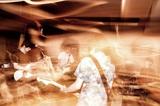 山中さわお(the pillows)、ニュー・ソロ・アルバム『ロックンロールはいらない』通販限定リリース決定。収録曲「アインザッツ」MV公開