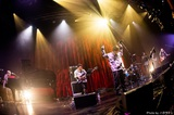 """オーラル山中、ヒグチアイら参加のセッション・プロジェクト""""YGNT special collective""""、カバー曲含む5曲の演奏映像/音源を7/22より5週連続公開。ティーザー・ムービーも"""