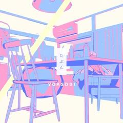 yoasobi_tabun_jkt.jpg