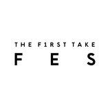 """岡崎体育、OKAMOTO'S、ALI出演。YouTubeチャンネル""""THE FIRST TAKE""""の新コンテンツ""""THE FIRST TAKE FES""""、9/5 20時よりYouTube上で開催決定"""