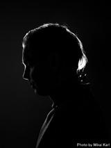 Jónsi(SIGUR RÓS)、10年ぶりのアルバム『Shiver』よりElizabeth Fraser(COCTEAU TWINS)参加の新曲「Cannibal」MV公開&先行配信