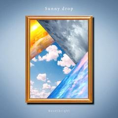 Novelbright_Sunny drop_jkt_fix.jpg