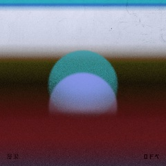 PEDRO_ROMAN_hyou1_CD+DVD.jpg