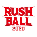"""RUSH BALL 2020""、出演アーティストに[Alexandros]、クリープ、KANA-BOON、MONOEYES、オーラル、キュウソ、シネマ、Creepy Nuts、Dragon Ashら決定"