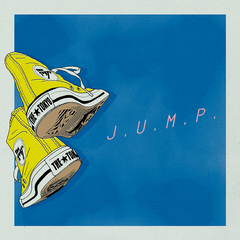THE_TOKYO_JUMP.jpg